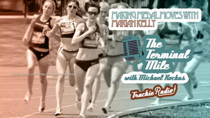 epi-141-making-medal-moves-with-mariah-kelly