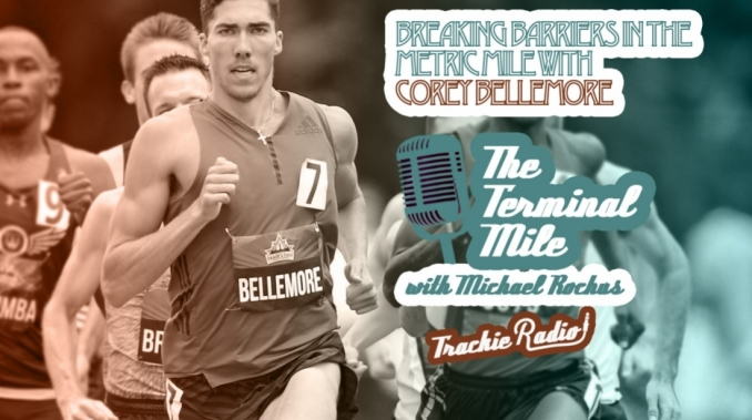 epi-134-breaking-barriers-in-the-metric-mile-with-corey-bellemore
