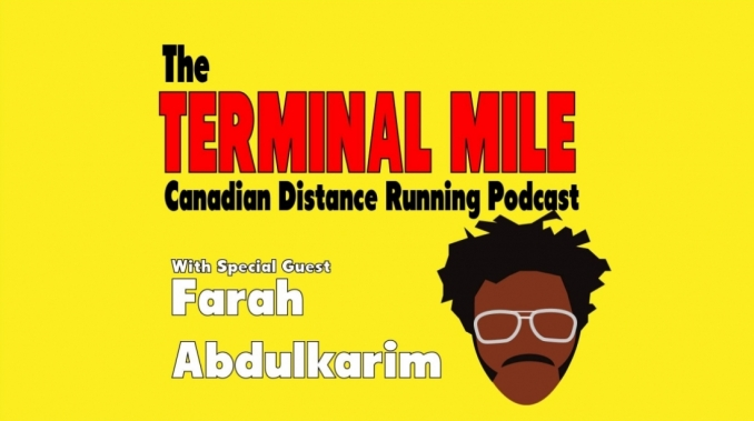 the-terminal-mile-episode-150-farah-abdulkarim