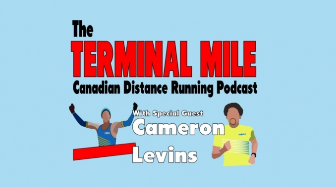 episode-151-cam-levins-v-the-greatest-marathon-of-all-time
