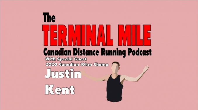 episode-153-justin-kent-from-mile-to-marathon