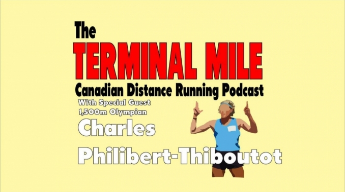 episode-155-the-future-classic-charles-philibert-thiboutot