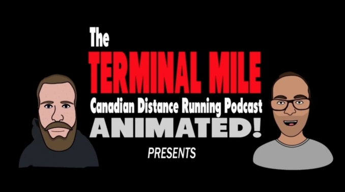 who-makes-the-canadian-marathoners-mt-rushmore-pt-1-ft-reid-coolsaet