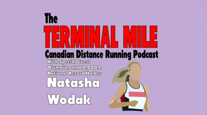 natasha-wodak-vs-the-marathon