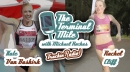 the-terminal-mile-ep-38-the-womens-middle-distance-race-to-rio
