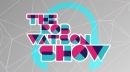 the-rob-watson-show-77-the-final-episode