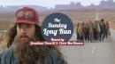 the-sunday-long-run-episode-1
