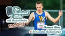 the-terminal-mile-ep-43-thomas-riva-and-the-canadian-championships