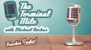 the-terminal-mile-ep-46-olympic-wrap-up-and-trackfactorfiction