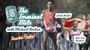 the-terminal-mile-epi-54-state-of-the-sport-gender-with-kvb-and-justyn-knight