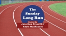 the-sunday-long-run-ep-5-nicole-sifuentes-interview