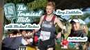 epi-62-rory-linkletter-and-canadian-track-champs-w-scott-macdonald