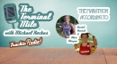 the-terminal-mile-epi-63-the-marathon-according-to-rachel-hannah-and-blair-morgan