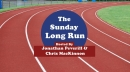 the-sunday-long-run-show-ep-6-track-news-and-tips-for-new-runners