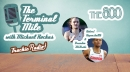 the-terminalmile-epi-70-the-800-with-brandon-mcbride-and-robert-heppenstall