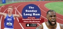 the-sunday-long-run-ep-7-interview-with-rory-linkletter