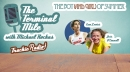 the-terminal-mile-epi-73-the-boy-and-girl-of-summer-with-jess-oconnell-and-cam-levins