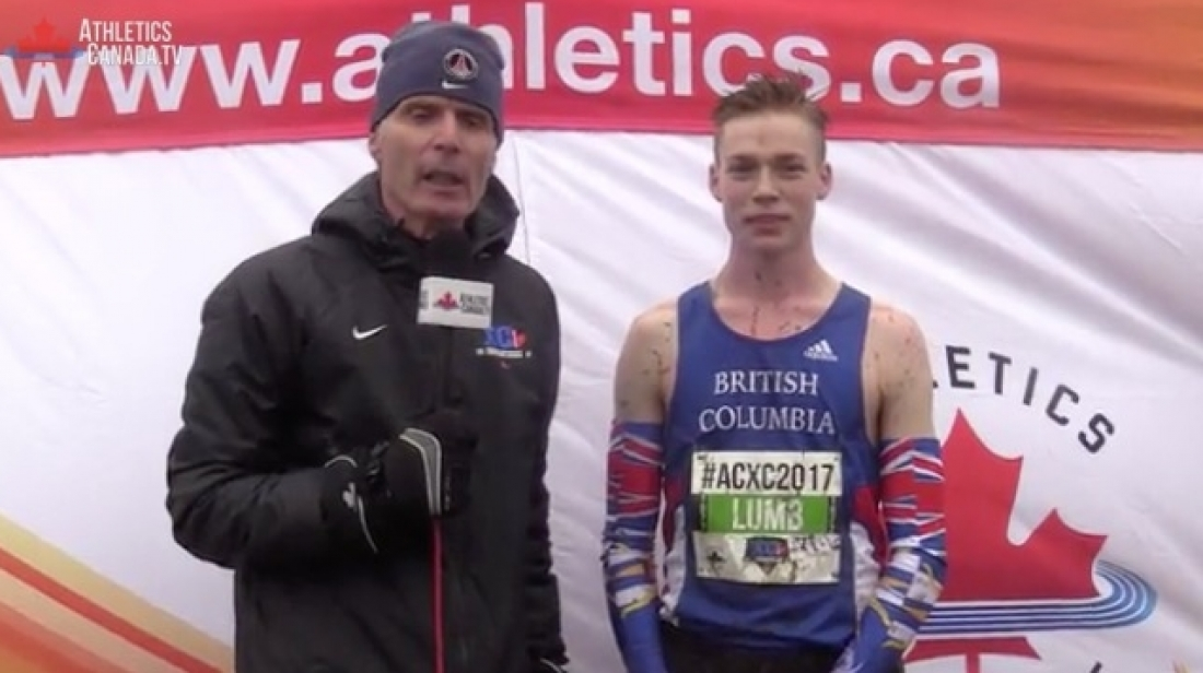 kieran-lumb-1st-place-junior-mens-8k-xc-canadian-cross-country-championships-2017