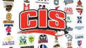 cis-cross-country-championship