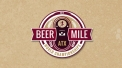 flotrack-beer-mile-world-championships