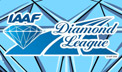 diamond-league-meetings-lausanne