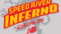speed-river-inferno-track-field-festival