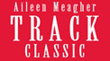 aileen-meagher-international-track-classic