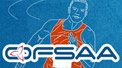 ofsaa-track-field-championships