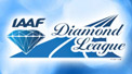 iaaf-diamond-league-weltklasse