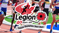 legion-canadian-youth-track-field-championships