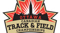 canadian-track-and-field-championships