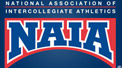 naia-indoor-track-champs