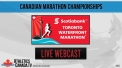 canadian-marathon-championships