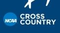 ncaa-di-cross-country-champs