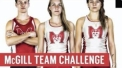 mcgill-team-challenge