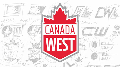 canwest-championships