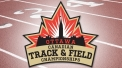 canadian-track-field-championships