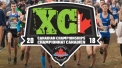canadian-cross-country-champs