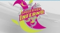 speed-river-inferno-canadian-10-000m-champs