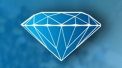rome-diamond-league