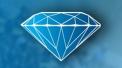 rabat-diamond-league