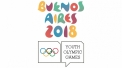 youth-olympic-games