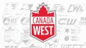 canada-west-championships