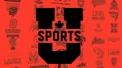 usport-championships