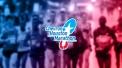 chevron-houston-marathon-half-marathon