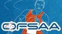 ofsaa-high-school-champs