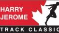 vancouver-sun-harry-jerome-international-track-classic