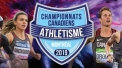 canadian-outdoor-track-field-champs