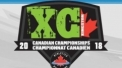 canadian-cross-country-championships
