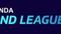 doha-diamond-league